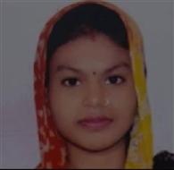 करवा चौथ की रात पत्नी की गला दबाकर हत्या