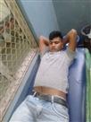 कोहंडौर में बदमाशों ने युवक को मारी गोली