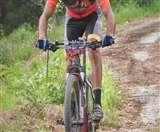 एवरेस्ट फतह करने से भी कठिन है रेस एक्रॉस अमेरिका, रोजाना 21 से 22 घंटे चलानी होती है साइकिल