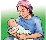 Agle Janam Mohe Bitiya Na Keejo : जानिए आखिर क्यों हो रही इस शहर में बेटियों की दुर्दशा Bareilly News