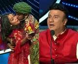 Indian Idol 11: नेहा कक्कड़ को इस कंटेस्टेंट ने किया KISS, जज रह गए दंग, देखें वीडियो
