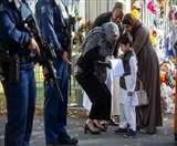 न्यूजीलैंड: क्राइस्टचर्च के मस्जिदों में हुए नरसंहार हमले के बाद पुलिस सतर्क, उठाया ये कदम