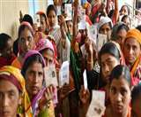 Maharastra Election 2019: नई पीढ़ी के लड़ाकों का गवाह बन रहा मराठवाड़ा