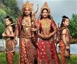 इस शर्त के साथ 'राम सिया के लव-कुश' के प्रसारण पर लगी रोक हाई कोर्ट ने हटाई