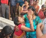 बिहार में 24 घंटे में चार की हत्या: कटिहार में दो सगे भाइयों को मार डाला, समस्तीपुर-मुंगेर में भी वारदातें