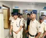 समस्तीपुर में माइक्रोफाइनेंस कर्मी की गोली मारकर हत्या, जांच में जुटी पुलिस Samastipur News