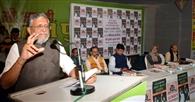 लंबे समय तक राजनीतिक अस्थिरता से प्रदेश का हुआ नुकसान : सुशील मोदी
