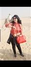 शहर की बेटी ने दुबई में दिखाया कला का जलवा