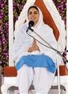 ज्ञान की रोशनी में जितना देख सको उतना कम : सुदीक्षा महाराज