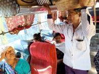 ये मेट्रो, लोकल ट्रेनें केवल दिल्ली, मुंबई में क्यों..