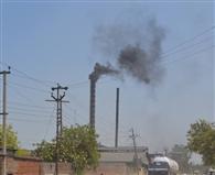 जल के साथ वायु प्रदूषण पर भी बंद होंगी फैक्ट्रियां
