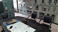 बिजली कर्मियों के कार्य बहिष्कार से विभाग को 50 लाख की चपत