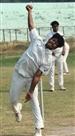 मेरठ में होगा यूपी का क्रिकेट कुंभ