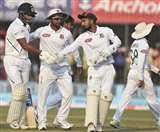 बांग्लादेशी दिग्गज ने अपनी टीम को दी चेतावनी, पिंक बॉल से भारतीय गेंदबाज बरपाएंगे कहर
