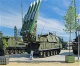 Defense Expo 2020: लखनऊ से हथियारों के निर्यात को मिलेगी रफ्तार, छोटे और मध्यम उद्यमियों को मिलेगी संजीवनी