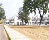 अब Hi Tech Duplex में रहेंगे बिहार के माननीय, एक बंगले की कीमत है 82.50 लाख