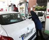 ईरान में तेल की बढी कीमतों को लेकर विरोध प्रदर्शन में अबतक 36 लोगों की मौत