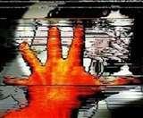 डिनोबिली दुष्कर्म कांड में उपप्राचार्य व नर्स पर चार्जशीट, 11 सितंबर से जेल में बंद है दोनों आरोपित, चलेगा ट्रायल Dhanbad News