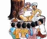 उत्तराखंड के पंचायती राज एक्ट में फिर संशोधन की तैयारी, पढ़िए पूरी खबर