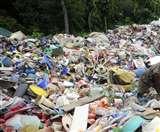 उत्तराखंड में 2020 तक दून समेत पांच शहर होंगे प्लास्टिक कचरे से मुक्त, जानिए