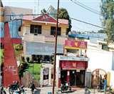 सलमान गैंग ने की थी पंजाब नेशनल बैंक में लूट, बदमाशों के नजदीक पहुंची पुलिस Meerut News