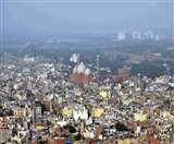 Delhi NCR Pollution 2019: हवा ने रफ्तार बढ़ाई तो दिल्ली-NCR के करोड़ों लोगों को मिली राहत