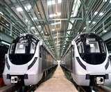 Meerut Rapid Rail Metro: 30,000 करोड़ में बदलने वाला है दिल्ली-West UP का ट्रांसपोर्ट सिस्टम