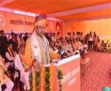 Reservation: राजस्थान में आर्थिक आधार पर आरक्षण की शर्तों में छूट पर श्रेय के लिए मची होड़