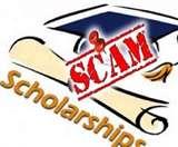 Scholarship Scam: उत्तराखंड, यूपी और हिमाचल के नौ शिक्षण संस्थानों के खिलाफ मुकदमा