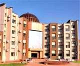 SFSL Jharkhand: 60 दिनों में कैसे दें जांच रिपोर्ट, यहां 16 की जगह हैं सिर्फ 3 वैज्ञानिक; 400 मामले लटके