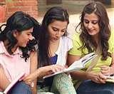 Haryana Free Bus Pass: Girl Student's के लिए बड़ी खुशखबरी, मुफ्त मिलेगी Transport facility