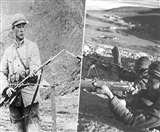 जब 1300 चीनी सैनिकों पर भारी पड़े थे 120 भारतीय जवान, पढ़िए- मेजर शैतान सिंह का रोल