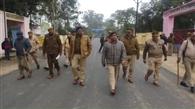 इस्लामनगर ब्लॉक प्रमुख के खिलाफ नहीं आ सका अविश्वास प्रस्ताव
