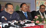 सीएए से किसी की नागरिकता को खतरा नहीं: इंद्रेश