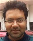 न्यू आवास-विकास गंगापुर में सीवर लाइन चौक होने से लोग परेशान
