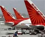 एयर इंडिया ने दुष्कर्म के दोषी पायलट को किया बहाल, सहयोगी महिला पायलट ने लगाए थे आरोप
