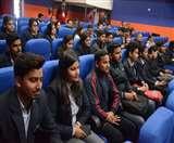 शोध और नवाचार से देश में तैयार होगी बौद्धिक संपदा: डोभाल Dehradun News