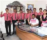 JEE Main : जिले के बच्चों का उम्दा प्रदर्शन, जानिए कैसा रहा रिजल्ट... Bhagalpur News