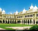 लखनऊ विश्वविद्यालय में अब डिप्लोमा में सीधे दाखिला ले सकेंगे छात्र जानिए कैसे Lucknow News