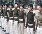 Bihar Human Chain: अभी सुरक्षा छोडि़ए, हाथ से हाथ जोड़ लीजिए... जानें सीएम ने क्यों कहा