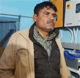 सिपाही ही पहुंच गए बदमाश को साथ लेकर पीड़ित के घर, फिर तो यह होना ही था Bhagalpur News
