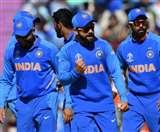 एक खिलाड़ी की वजह से टला भारतीय टीम का चयन, चुनी जानी थी वनडे और टेस्ट टीम