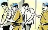 बहन के प्रेमी ने की थी ई-रिक्शा चालक की हत्या, दो गिरफ्तार Moradabad News
