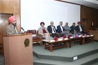 रेडियोसोटोप्स का प्रयोग आमजन की भलाई के लिए हो: डॉ. बाजवा