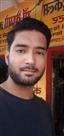 अलीगढ़ में विवि से हाथरस के छात्रों को मिलेगी राहत