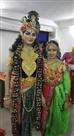 117 साल बाद बन रहा महासंयोग, राशि के हिसाब से पूजा कर शिव को करें प्रसन्न
