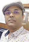 आइसीएआर की कार्यशाला के लिए चुने गए डॉ. आनंद