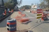 वेस्ट प्लास्टिक से जमशेदपुर में बनेंगी चार फोरलेन सड़कें