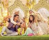 Baaghi 3 song Bhankas: रिलीज हुआ 'बागी 3' का 'भंकस' सॉन्ग, कुछ ही समय में देखा गया लाखों बार