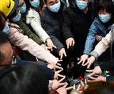 Coronavirus: मेलेशिया सरकार ने किया चीन का समर्थन, शुरु किया चैरिटी कार्यक्रम